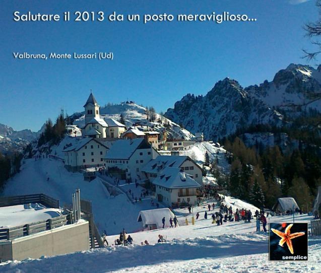 saluto2013_semplice