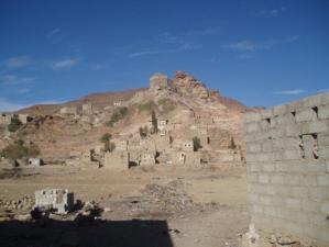 yemen_Veroli