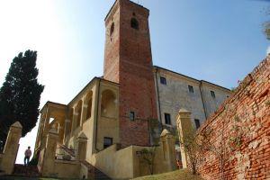 Cisterna-dAsti-Castello